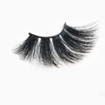 25mm mink lashes Illusional Ultra Glam Mink Lashes by Avaná Beauty