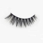 Allure-Lashes-SingleStrip_Avana_Beauty