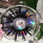 Lexie-Ultra-Glam-Mink-Lashes
