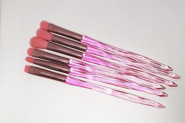 Rose_Gold_Makeup_Brush_MakeupBrush