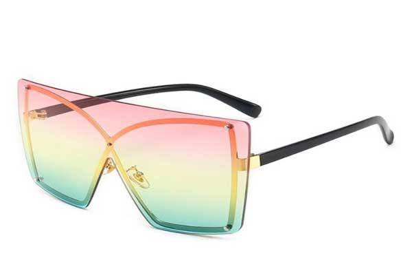 Caribbean Sunglasses