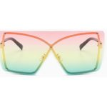 Sunglasses Avaná Beauty