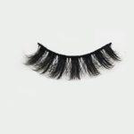 Destiny-UltraGlam-Lashes-by-Avana-Beauty_SingeLashStrip