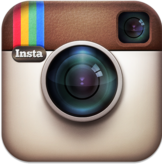 Follow Avana Beauty on Instagram