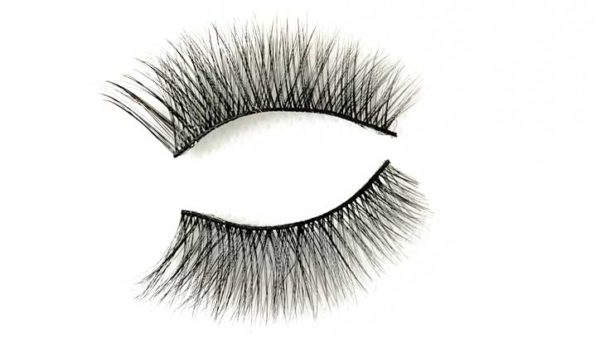 Best Friend Mink Eyelash 3D Avana Beauty