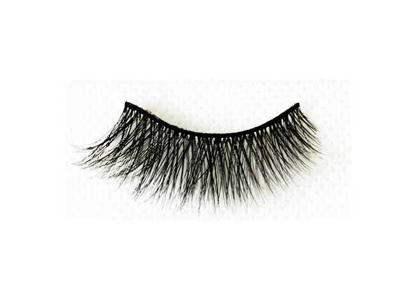 Best Friend Mink Eyelash Avana Beauty