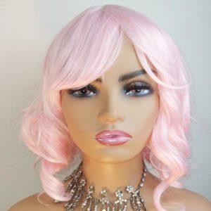 Chloe Wig Unit Bog Wig Unit for Women Avana Beauty