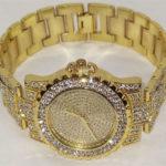 unisex-luxury-diamond-watch-quartz-analog-wrist-watch