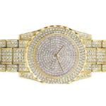 unisex-luxury-diamond-watch-quartz-analog-wrist_watch